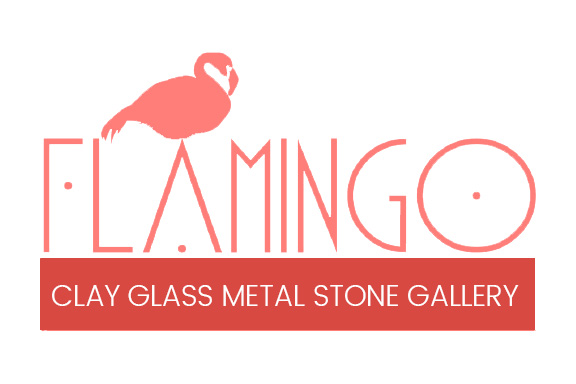 Clay Glass Metal Stone Gallery